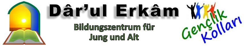DE_Genclik_Kollari